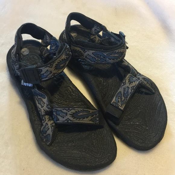 Teva Shoes | Teva Kids Sandals | Poshmark